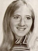 Debbie Colvin (DeHart)