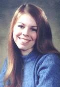 Michelle Gunkel