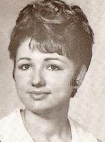 Sheila Riggsby (Harris)