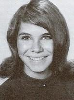 Mary Varner (Leal)