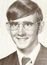 Rudy Leatherman