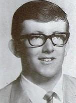George, Jr. Loper