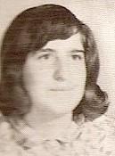 Patty Lovely