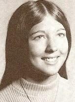 Susan Yost (Moore)