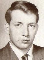 Richard Nan