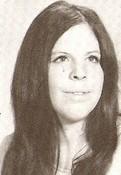 Deborah J. Stout (Phipps)