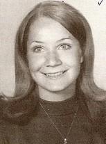 Debi Thompson (Reasoner)