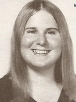 Sherri Rieselman