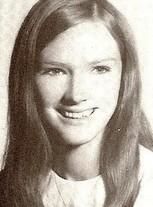 Cathy Noe (Roberts)