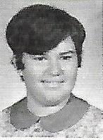 Charlene Shaw