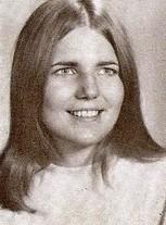 Sue Stemen (Noble)