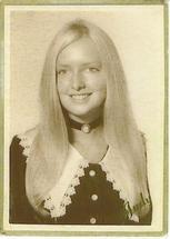 Judy Talbott (Brady)