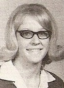 Carolyn Temple (Flatter)
