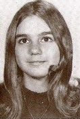 Lynda Lelbach