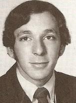 Paul Tripoli