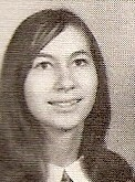 Deborah Warden