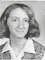 Karen Sue Alsbaugh (Pletcher)