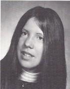 Terri Rogers