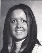 Donna Cricco