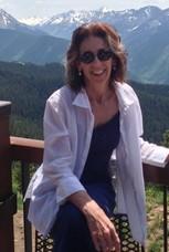 Alison Granucci