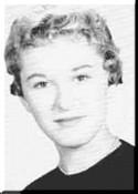 Joan Beam (McCall)