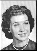 Jane Benfield (King)