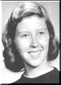 Judy Ferguson (Herndon)