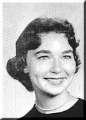 Kay Herrin (Lyman)