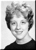 Brenda Jimison (Hatcher)