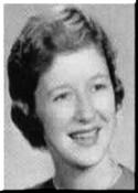 Judy Kenley