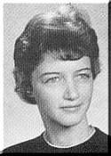 Kaye Lynn