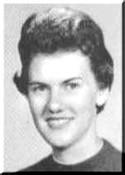 Betty McAbee