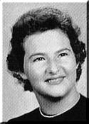 Nancy Mullinax (Roberts)