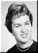Phyllis Nivens
