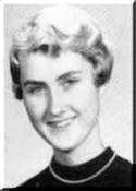 Betty Stewart (Davis)