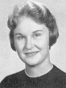 Barbara Wilson (Vineyard)