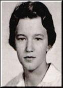 Patsy Guffey (Dillinger)