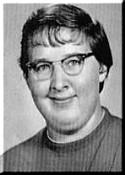 Phyllis Boyd (Huffstetler)