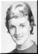 Sue Sheppard (Scroggins)