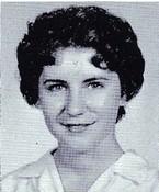 Paulette Edwards