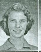 Marge Chapman