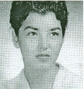 Judith Erickson (Baker)