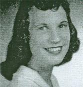Audrey L. Lester
