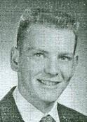 David E. McFarlane