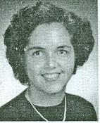 Loretta Strain