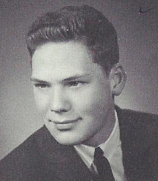 Jim Ezop