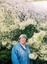 Germaine Sherling