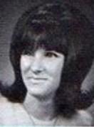 Betty Loutos