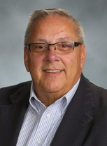 Robert Marino