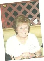 Carolyn Argyrakis